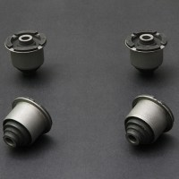 LEXUS GS300 98-05 FRONT UPPER ARM BUSHING
