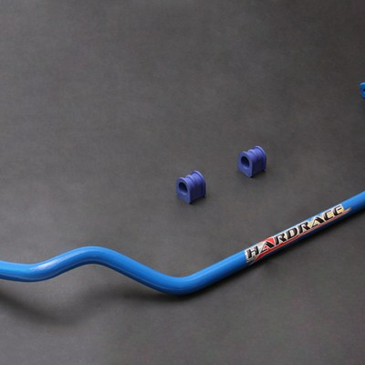 NISSAN 240SX S13 28MM FRONT SWAY BAR  - ADJUSTABLE