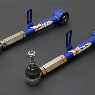 LEXUS LS400 UCF20 REAR TOE CONTROL ARM (PILLOW BALL) 2PCS/SET