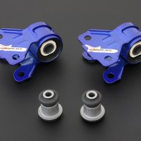 MAZDA FOCUS MK3 '11-/ MAZDA3 BL '08-/