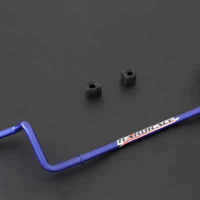 MAZDA CX-5 2WD/4WD KE 