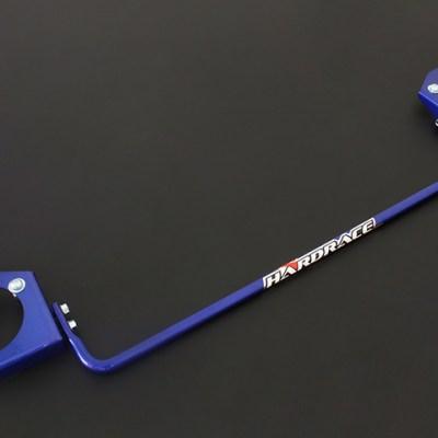 LUXGEN LUXGEN S5 '11- REAR ADD-ON SWAY BAR 19mm 3PCS/SET