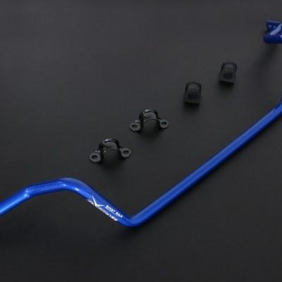 FORD FOCUS 04-10 MK2 (EUROPE) ADJUSTABLE FRONT SWAY BAR 25.4mm 5PCS/SET