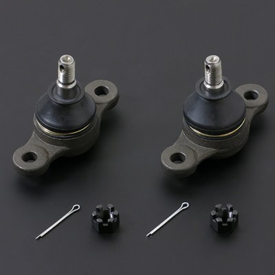 TOYOTA MR2 AW11 '84-89/SW20 '89-99 