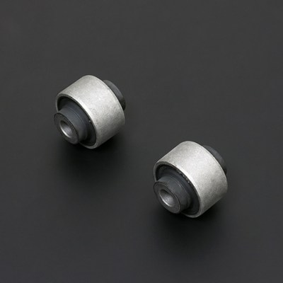 NISSAN TEANA '08-/ALTIMA'08-13/MURANO'09-14