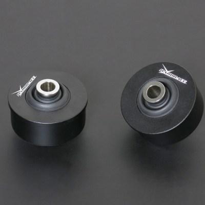 HONDA ACCORD 03-07/CL7 FRONT LOWER ARM - FRONT BUSHING (PILLOW BALL) 2PCS/SET