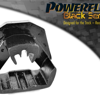 Ford Kuga (2007-2012) Lower Engine Mount Insert - PFF19-1220BLK