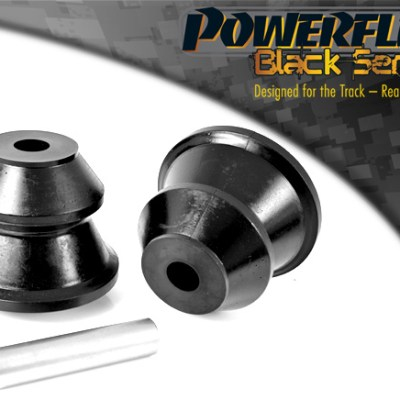 Ford Sierra & Sapphire RS Cosworth 2WD Rear Beam Mounting Bush PFR19-107BLK