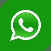 WhatsApp para Suporte - Belle Software