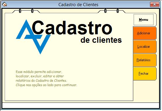 Software AZ