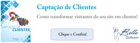 Ebook Captação de Clientes