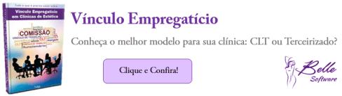 Ebook Comissões Adiantamento de Pagamento