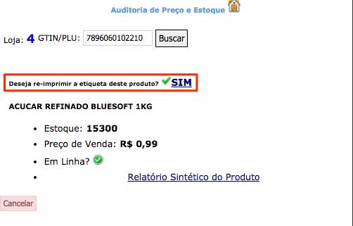 auditoriaPrecoEstoque