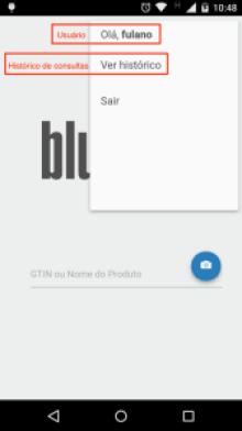 app-consulta-perfil