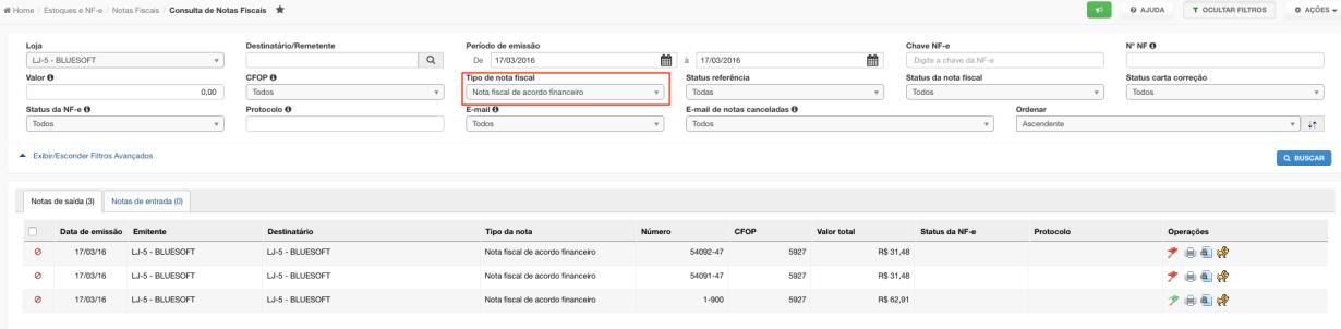 ConsultaNotaFinanceiro
