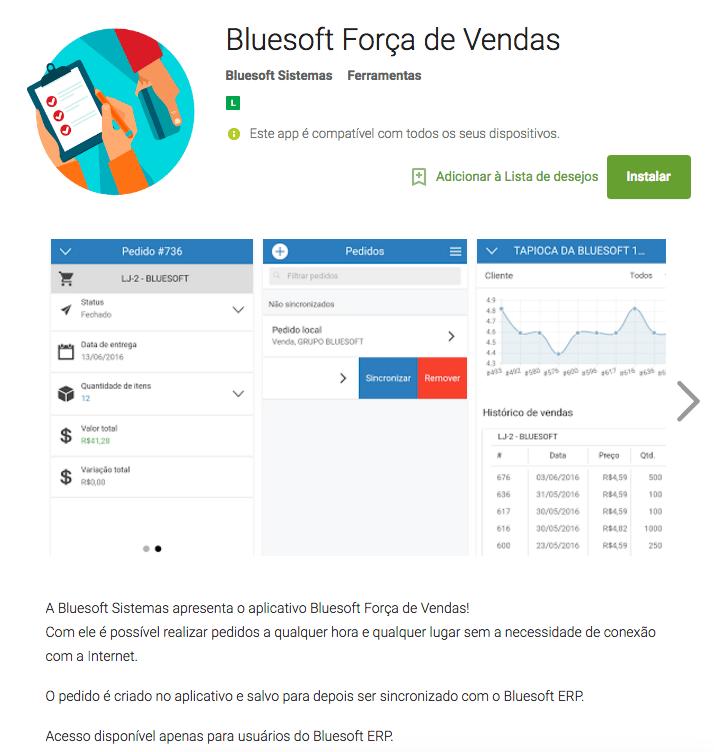 FV–App-Android