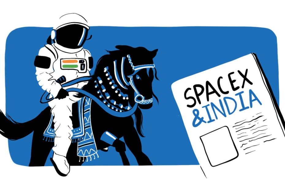 SpaceTech_headerIllustration_ajvc