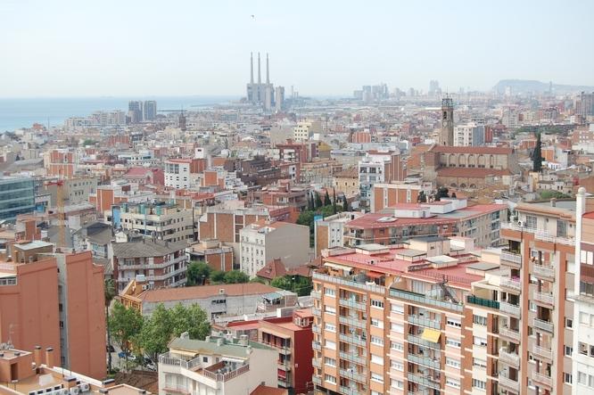 L'Ajuntament de Badalona adquireix la propietat de dos immobles per a destinar-los a emergències habitacionals