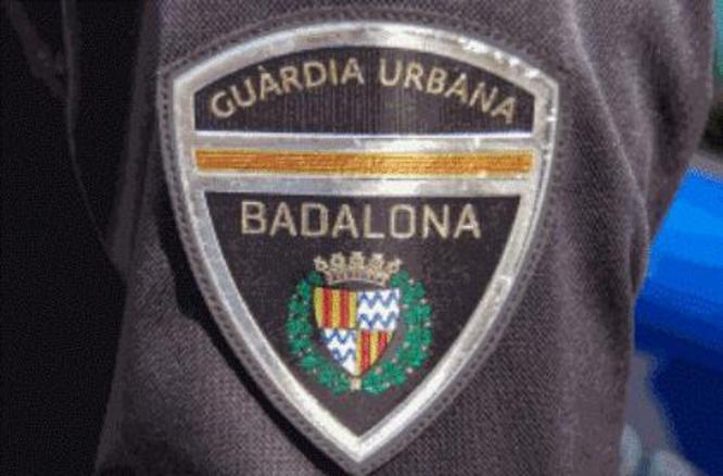 Publicades les bases de la convocatòria per la provisió de 56 places vacants d'agent de Guàrdia Urbana
