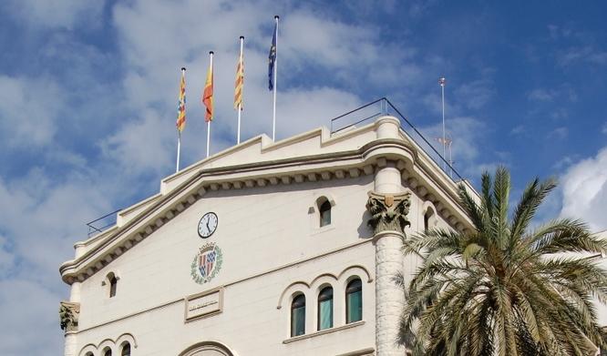 El BOPB ha publicat aquest dijous un anunci de l'Ajuntament de Badalona relatiu a la suspensió de l'execució de contractes del sector públic municipal a causa de la crisi sanitària