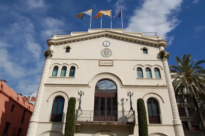 Comunicat del Govern de Badalona en relació amb l'obertura de les dependències del Servei Impuls Municipal de Promoció de l'Ocupació (IMPO)