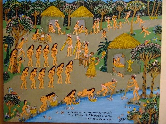 camilo-tavares-tribo-indigena-50x40