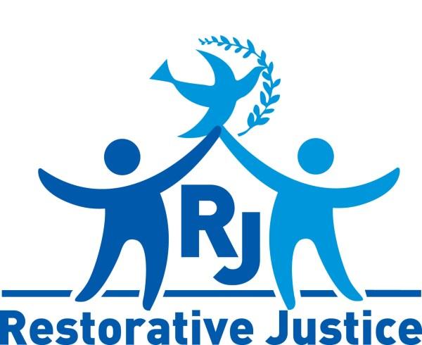 Restorative Justice Jamaica Logo