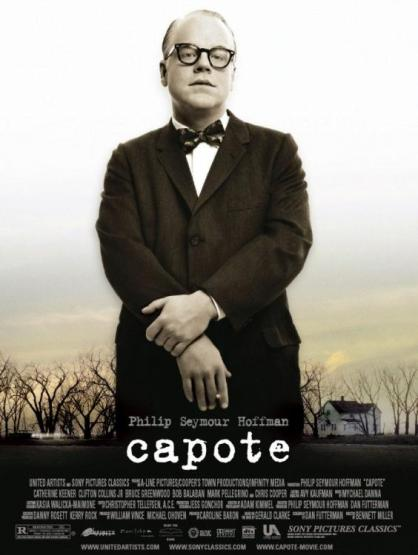 Truman_Capote-376788730-large