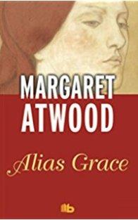 alias-grace