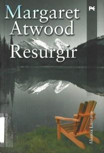 resurgir-atwood