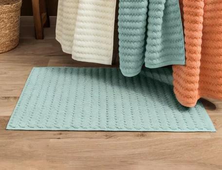 tapis de bain salle de bain linvosges