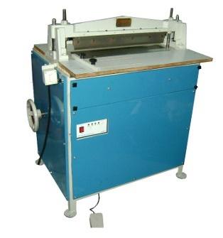 Motor Operated Wiro Closing Machine