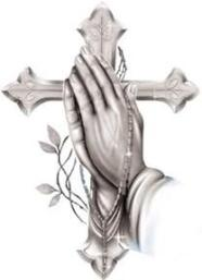 Image result for COndolences holy cross