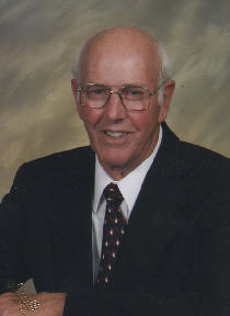Workman Obituary - Grand Rapids, MI | Grand Rapids Press