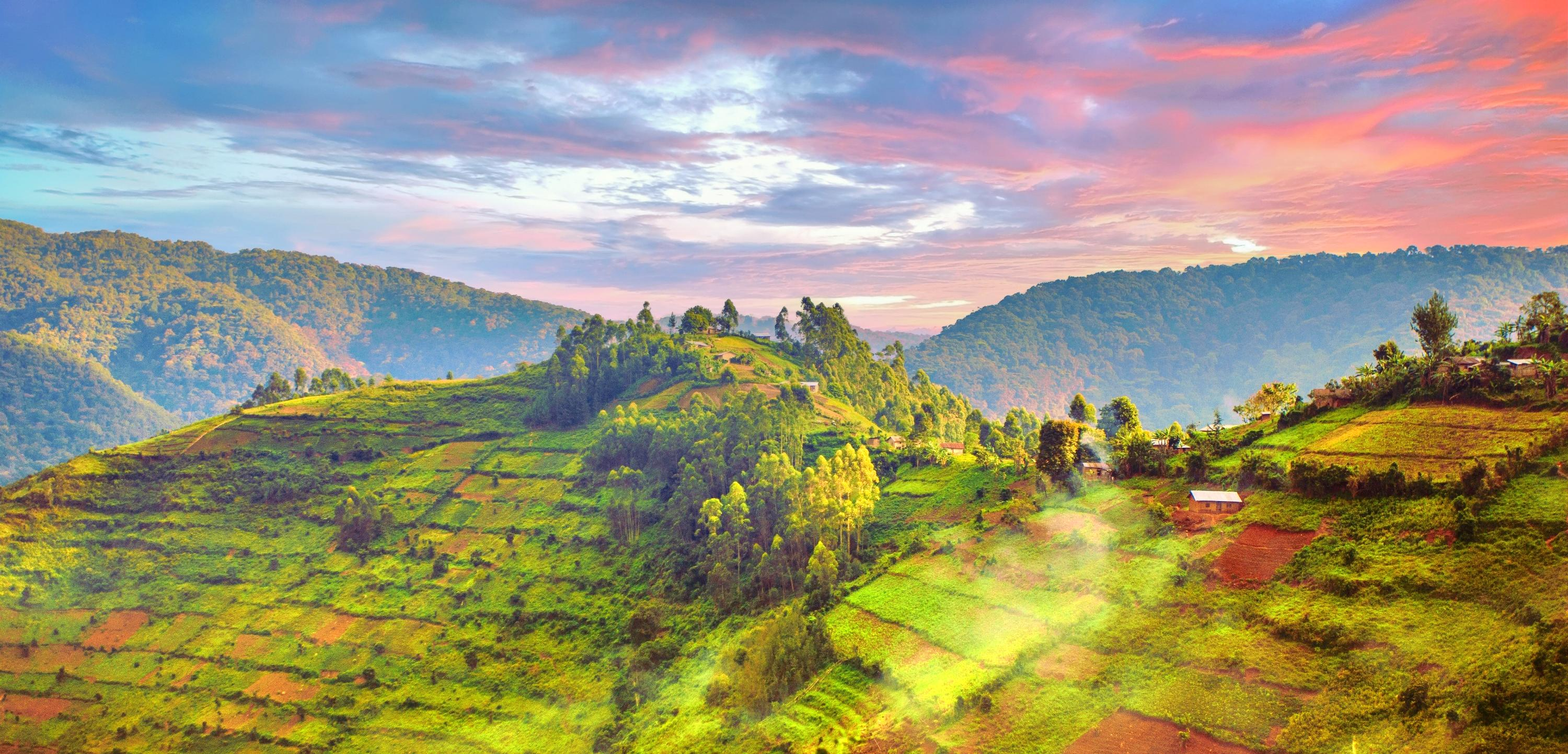 10 Best Things to do in Kabale, Western Region - Kabale travel guides 2021–  Trip.com