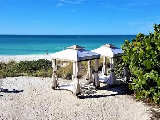 Bali Hai Beachfront Resort And Spa Room Reviews Photos Holmes Beach 2021 Deals Price Trip Com