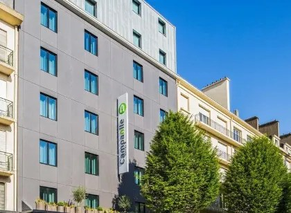 rennes hotels 30 best hotels in