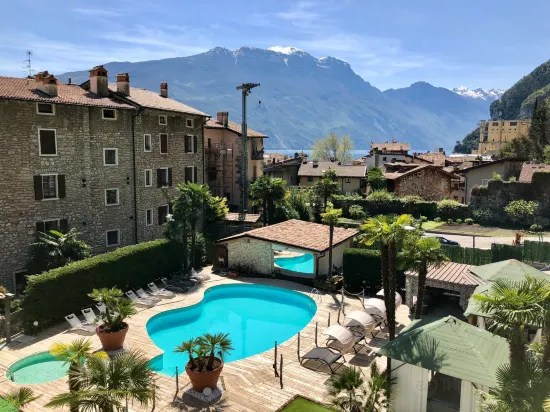 Hotels Near No Name Pub In Riva Del Garda 2021 Hotels Trip Com