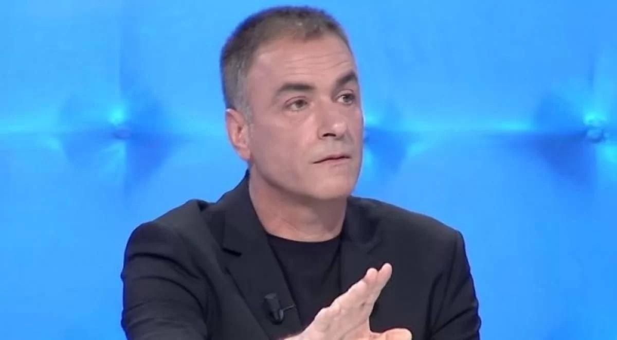 """""""Basha është njeri pozitiv"""", Arjan Çani: Po të isha në vend të tij, do kisha dhënë dorëheqjen e parevokueshme"""