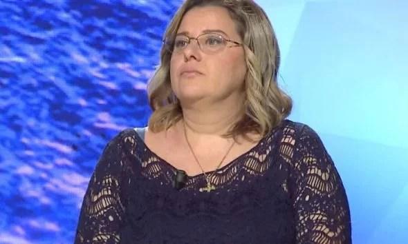"""""""Harrojeni Eli Faren""""/ Gazetari zbulon pagën që merr Anila Basha, në bashki"""
