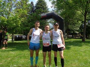Našice - PH u planinskom trčanju na duge staze (23.04.2016)