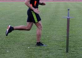 2. utrka za pokal grofa Draškovića