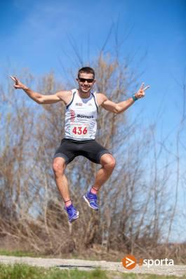 7. Dravski ultracross