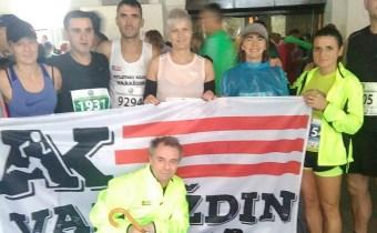 23. Ljubljanski maraton