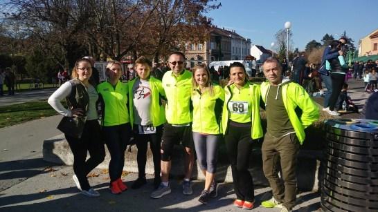 40. utrka grada Koprivnice
