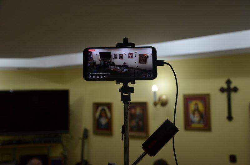TRANSMISJA: XXII Wieczory Refleksji Religijnej i Społecznej