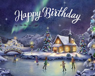 Interactive Christmas Ecards Free Animated Ecards