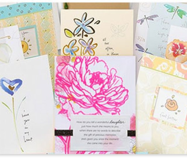 Find Something Perfect With Mothers Day Cards Party Supplies Gifts And Inspiration