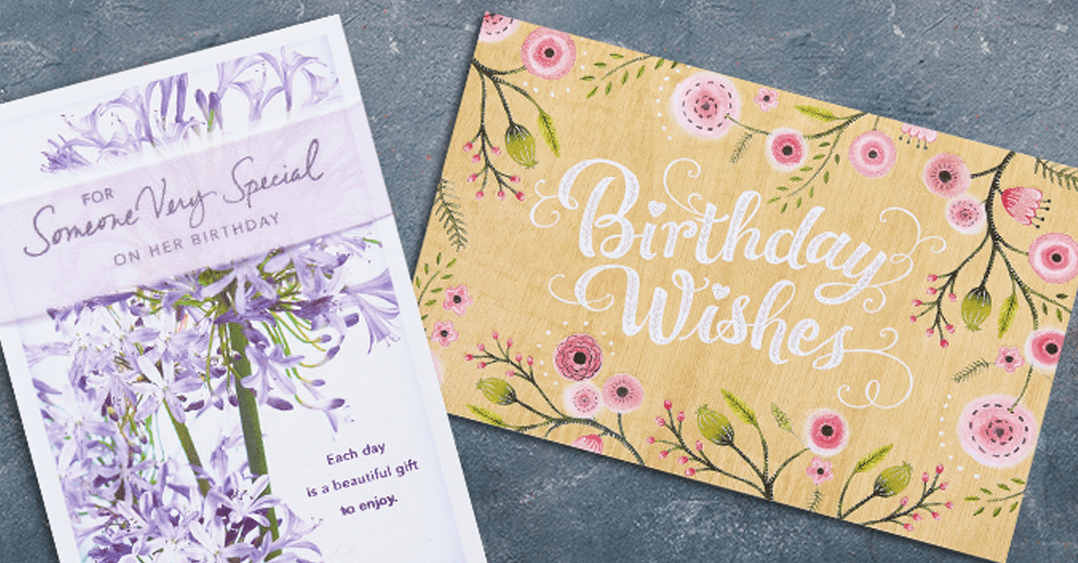 Birthday Messages For Your Mother In Law American Greetings