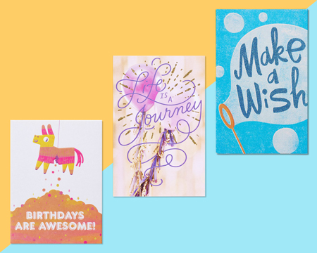 What To Write In A Birthday Card For A Friend American Greetings